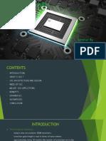 SYSTEM ON CHIP.pptx [Autosaved]