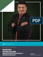 maestria edicacion DEPORTIVA (2) (1)