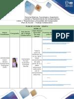 Anexo3_Plan_Accion (1).docx