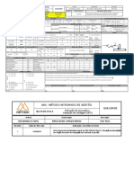 IEIS 000-2019.369_D-601  REATOR  REPARO NAS CHICANAS DO RETIFICADOR - CROQUI-016