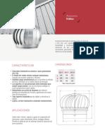 FICHA ATMOSFERICO Eólico-ELC24(1)