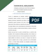 ALIMENTACION EN EL ADOLECENTE.docx