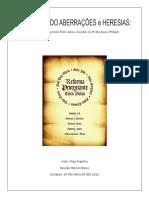 DESMASCARANDO KACOU PHILIPPE.pdf