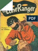 Lone Ranger Dell 034