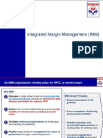 IMM_CPM_Course Material (00000002)