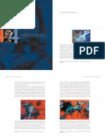 fotografía, gráfica y dibujo - Grupo Leon Jimenes.pdf