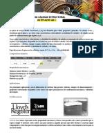 ASTM-A283-GR-C (Propiedades).pdf