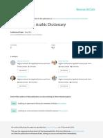 An_Interactive_Arabic_Dictionary.pdf