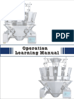 operation-manual-2012.pdf
