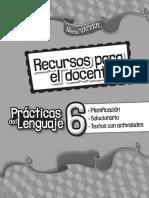 2015_2c_Vaiv6_L_2GD.pdf