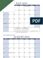 academic-calendar-landscape