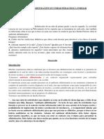 MÓDULO 3 ALFABETIZACIÓN EN UNIDAD PEDAGÓGICA FORMAR.docx