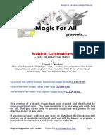 Ernest Noakes---Magical Originalities.pdf