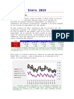 Enero 2019-mercado-ganadero-ARG