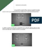 Cartilla de ejercicios-AUTOMATION_STUDIO.pdf