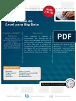Curso_online_de_Microsoft_Excel_Para_Big_Data-Ciberaula.com.pdf