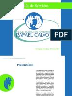 portafolio_maternidad_rafael_calvo