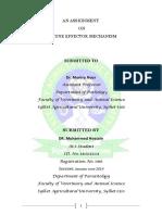 An_Assignment_on_Immune_Effector_Mechani.pdf