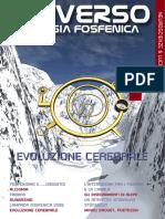 EVOLUZIONE CEREBRALE NEUROSCIENZE & LUCE FOSFENISMO E...(SEGUITO) ALCHIMIA FABBRO SUNGAZING LAMPADA FOSFENICA 2008.pdf