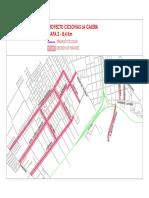 06 Infografia Ciclovías y Gestiónv2.pdf