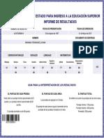 ICFESAC9720908814 (1) icfes