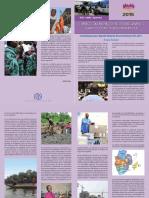 Angola_PDF_Angola_O Mundo que queremos FOLHETO  Migrações (1)