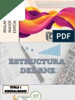 reglamento nacional de edificaciones - ROJAS LOPE ELISA - X.pptx