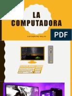 LA COMPUTADORA.pptx