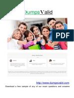 JNCIA-SEC JN0-230 Real Questions(update Answers)