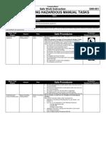 SWI-001.Manual Handling (1)