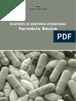 Relatório_Farmácia Básica_Internet