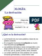 morfologia derivacion unido.pptx