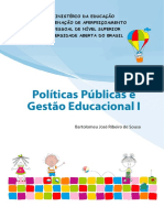 Fasciculo_Gestão educacional.pdf