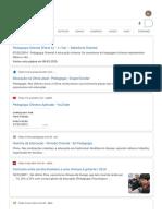 pedagogia chinesa - Pesquisa Google