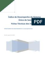 IDSUS_Fichas_Tecnicas_indicadores_01-08-13