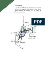 EJERCICIO_1_–_SEGUNDO_PARCIAL.pdf