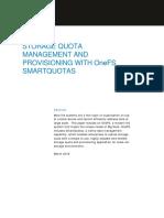 h10575-wp-quota-management-with-smartquotas