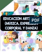 PORTAFOLIO EDUCACIÓN ARTISTICA VRD.docx