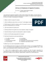Examen_Economia.doc