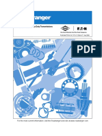 RTO-11109A-AT-0206 (1).pdf