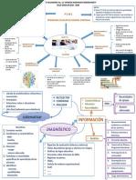 ESQUEMA PEMC_SEC_11.pdf