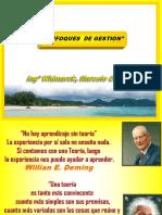 PONENCIA ENFOQUES DE GESTION.pptx