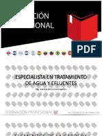 MODULO_2.-_ELEMENTOS_DE_LA_CARRERA,_INFORMACIÓN_SOBRE_SU_ESTADO_Y_OPERACIONES_CARACTERIZACIÓN_DE_AGUAS.pdf