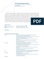1580512199253_Currículo do Sistema de Currículos Lattes (Valquiria Cristina Rodrigues Velasco)