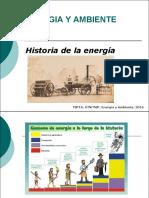 1.-HISTORIA-DE-LA-ENERGI