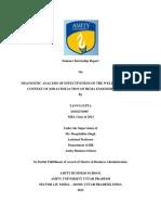 104798630-Summer-Internship-Report-Tanvi-Gupta.pdf