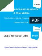 Cargador Frontal.pptx