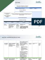 PD_ESM_U1.pdf