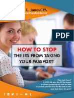 HowtoStopIRSFromTakingYourPassport-eBook.pdf