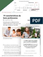 19 características de bons professores.pdf